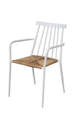 Arredo giardino sedia finale ligure - Mobili finale ligure ...