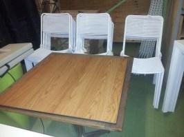 Noleggio tavoli e sedie ombrelloni gazebo strutture a lugo - Noleggio tavoli e sedie per feste catania ...