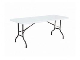 Tavoli Da Locali Pubblici : Noleggio tavoli e sedie ombrelloni gazebo strutture a lugo